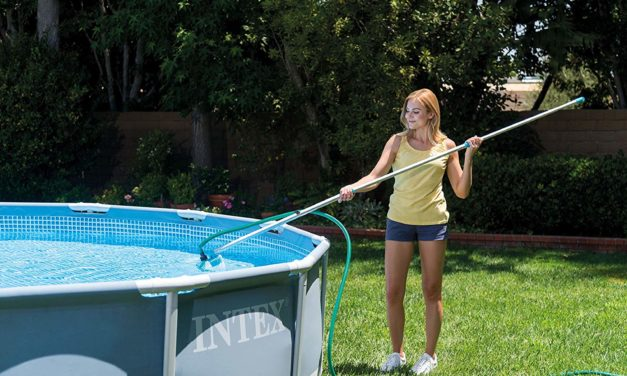 Ultimate Guide to Pool Maintenance – DIY Pool Maintenance