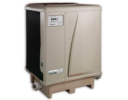 Pentair Ultratemp 140 Pool Heat Pump - 460934